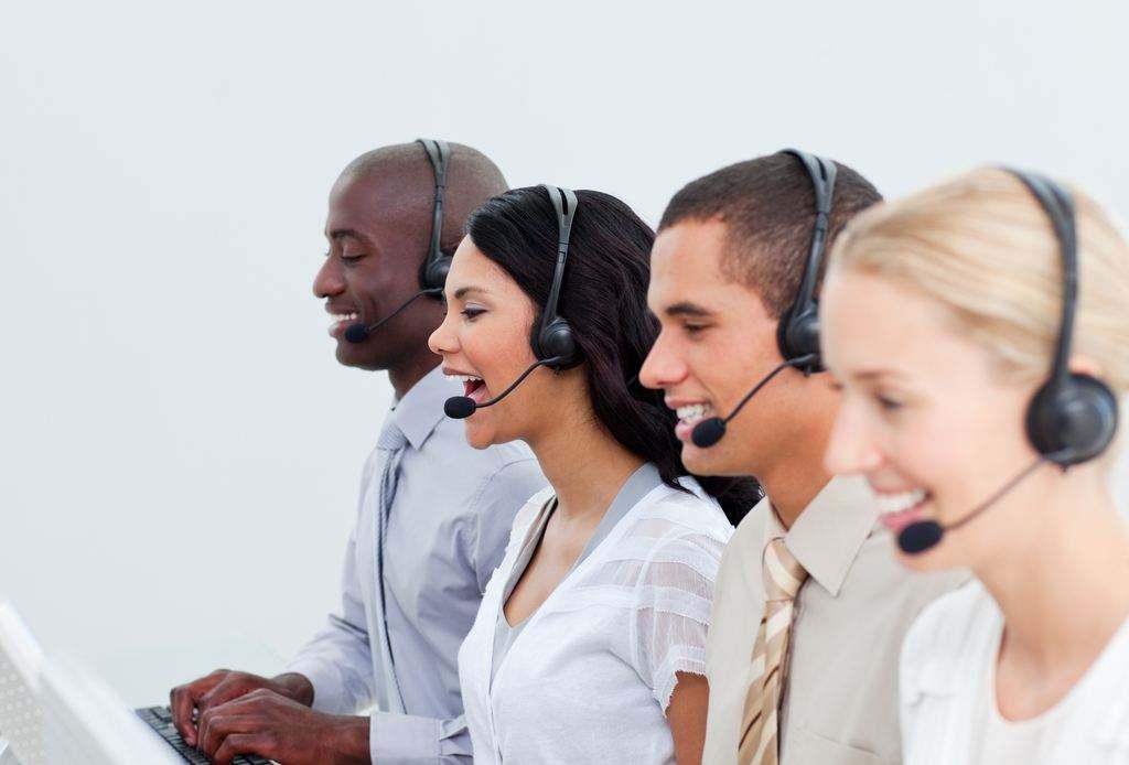 电销行业用什么打电话不封号