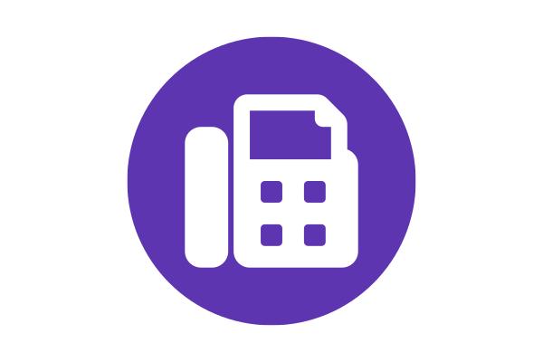 华翔云语app电销线路办理 - 第1张 - 电销卡资源网